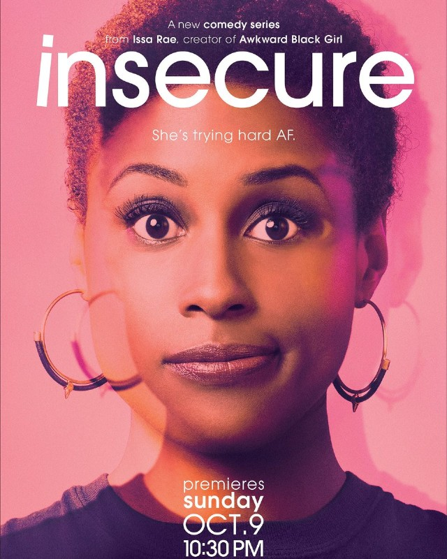 fall-tv-shows2-insecure