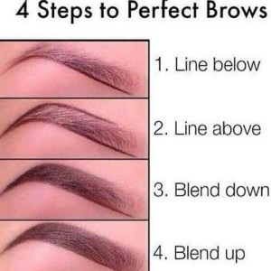 perfect-brow2