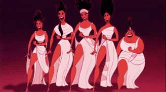the-muses5