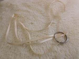 choker4-resized