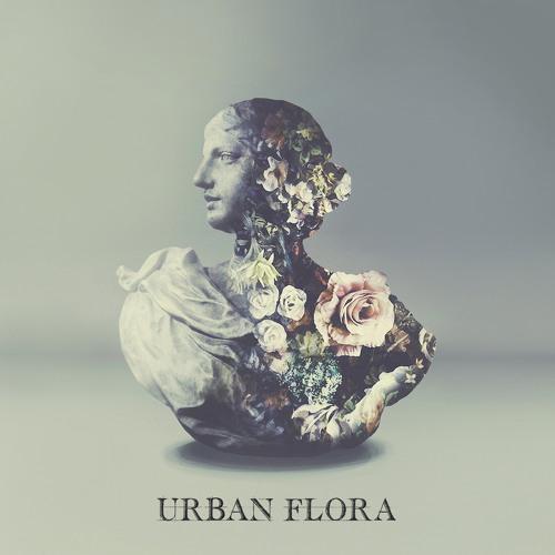 urban-flora