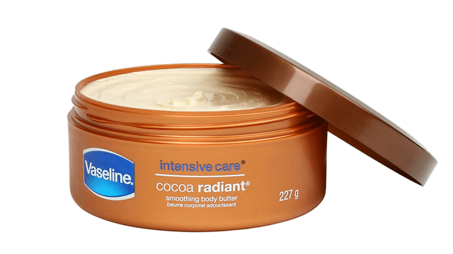 vaseline-cocoa-radiant-smoothing-body-butter-640x360