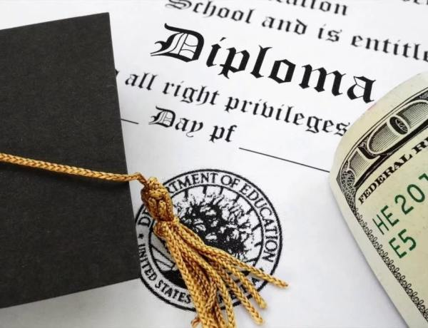 financial literacy for recent college grads