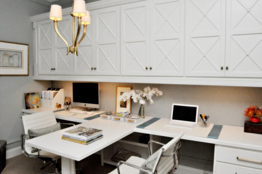 Brian Interior Design Chapel Hill