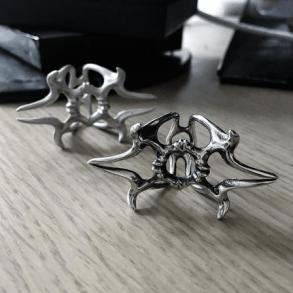 ARCANIQUE jewellery