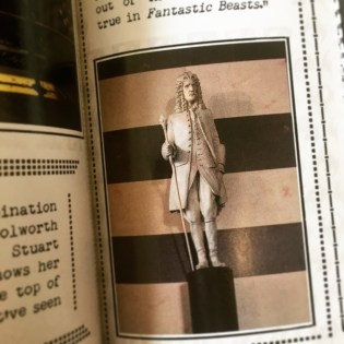 Fantastic-Beasts-MACUSA-statue-sculpt-BrookeDibble-CaseofBeastsbook-