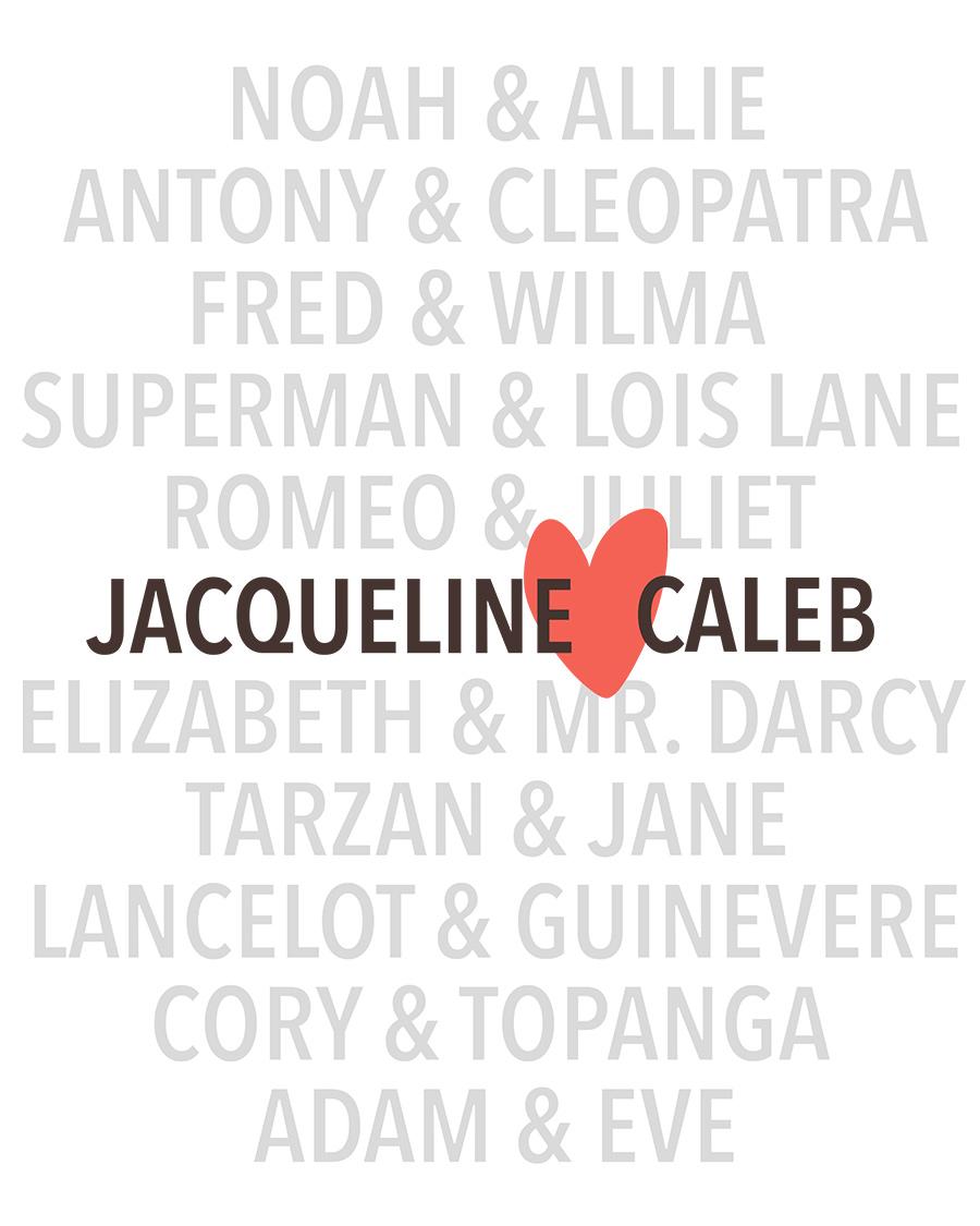 Couple Decor | Design Gallery