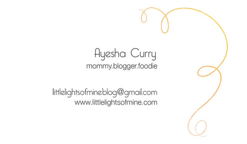 A Curry | Design Gallery