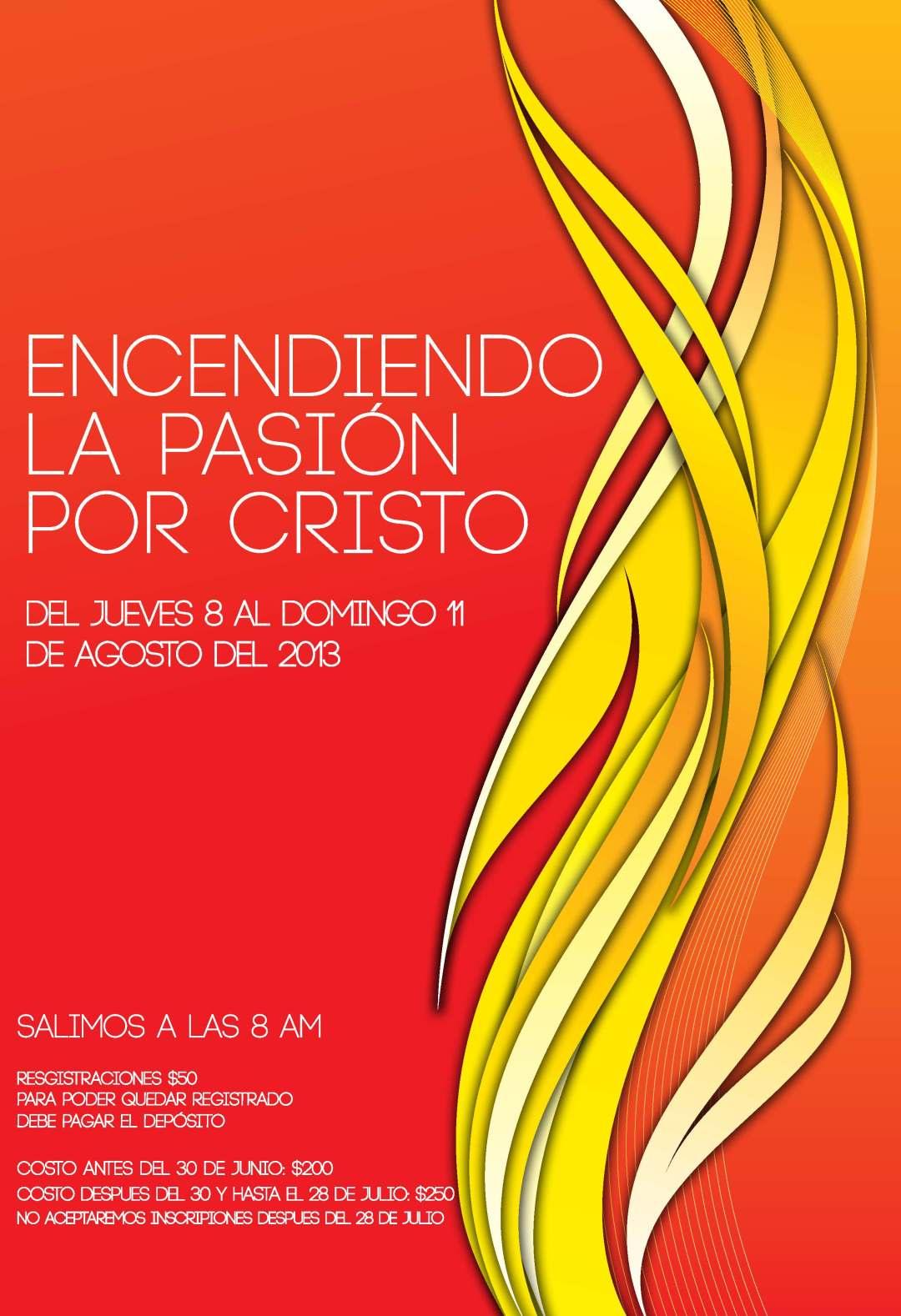 Spanish Poster   Design Gallery