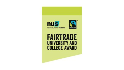 Oxford Brookes has been awarded the new Fairtrade University Award ...