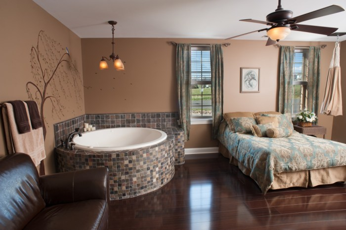 Willow Suite