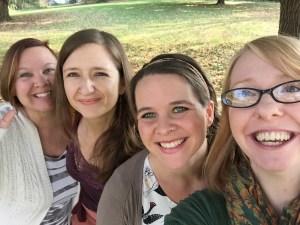 Brookhaven Birth Center Staff