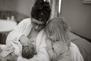 View More: http://nvisionphotography.pass.us/christa_birth_2016