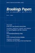 brookingspapersoneconomicactivity22009