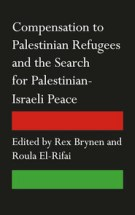 Refugee Repatriation: Justice, Responsibility and Redress book cover