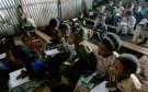 ethiopia_school