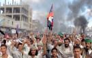yemen_protest007