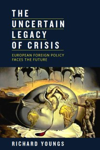 The Uncertain Legacy of Crisis