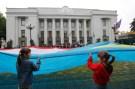 ukraine_rally010