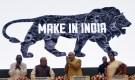 make_in_india001