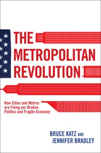 themetropolitanrevolutionb