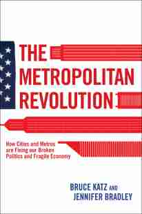 themetropolitanrevolutionb