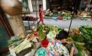 vietnam_market001