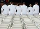 navy_midshipmen001