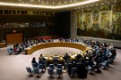 un_securitycouncil006