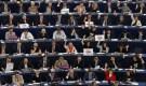 euro_parliament001