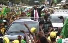 tanzania_election001