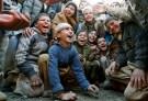 afghan_boys001