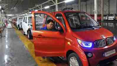 china_electric car manufacturing_16x9