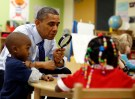 obama_magnifying_glass001