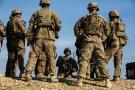 afghanistan_ussoldier020