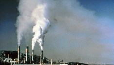 Challenges, recommendations for meeting 2017 norms for air pollution from thermal power plants in India