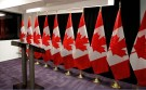 canada_flags001