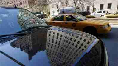 new_york_city010_16x9