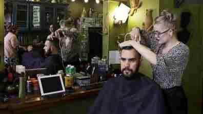 barber_shop002_16x9