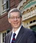 Donald Kettl