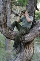 putin_tree001