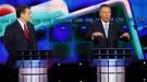republican_debate006_16x9