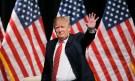 trump_campaign030