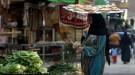 egypt_market002