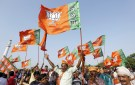 india_bjp_supporters001