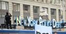 police_newyorkcity