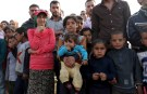 syria_refugees031
