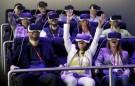 virtual_reality_test