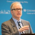 Jonathan Elkind, Fellow and Senior Research Scholar, Center on Global Energy Policy, Columbia University