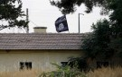 islamic_state_flag001